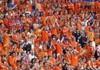 FUN but REAL: SOS electronic sprijină preşedinţia Olandei în Consiliul Uniunii Europene