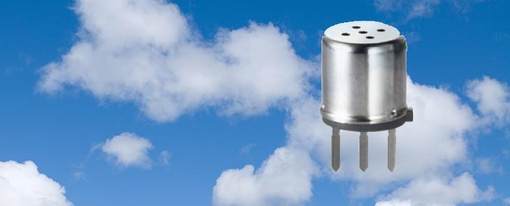 Senzori de gaze și module FIS