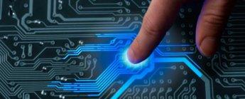 Proiectare PCB-uri (Partea #3) - Cum se procedează la testarea PCB-urilor