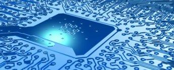Proiectare PCB-uri (Partea #4) - Ce pǎrere aveți de tehnologia de producție a PCB-urilor?