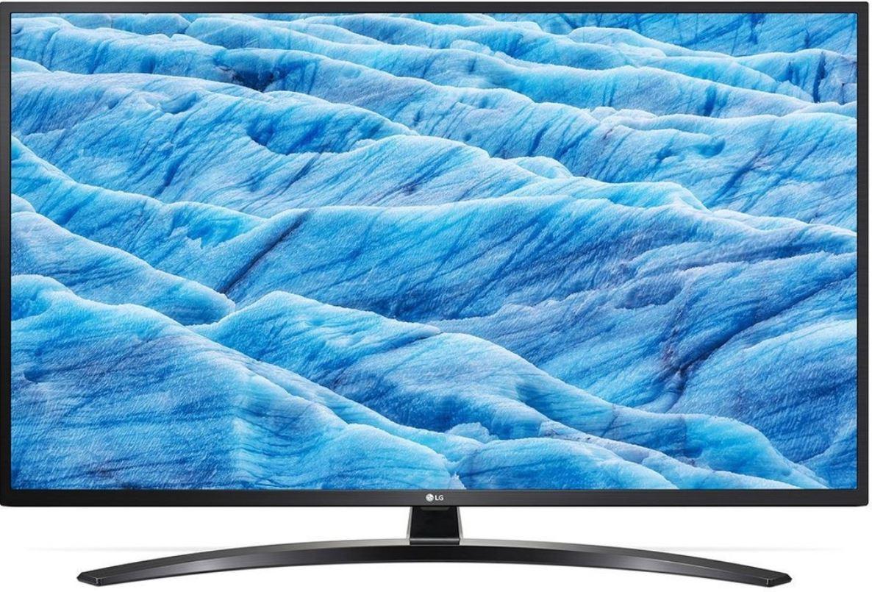 50UM7450PLA LED TV LG